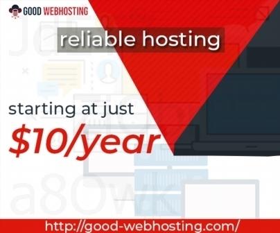http://monteneuf.com/images/blog-hosting-65488.jpg